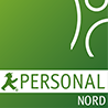 Personal Nord 2016
